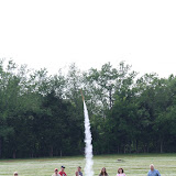 Rocket Rally - IMG_2274.JPG