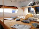 santana-sailboat-7.jpg