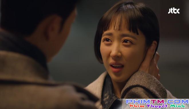 Sau đêm mây mưa, Park Hae Jin đã… có con với nữ chính Man to Man? - Ảnh 10.