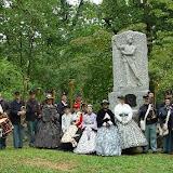 GettysburgCivilWarMusicMuster