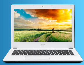 Acer Aspire E5-432G driver download, Acer Aspire E5-432G driver for windows 10 windows 8.1