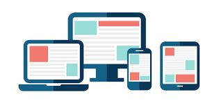 Mobil Web mi Mobil Uygulama mı?