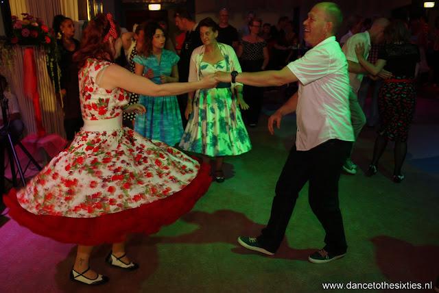 Phil Haley  & his Comments bij 20 Jaar Dance to the 60's Rock n Roll Dansschool (219).JPG