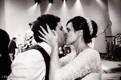 Foto 3539pb. Marcadores: 15/08/2009, Casamento Marcella e Raimundo, Rio de Janeiro