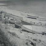 a6-barques5.jpg