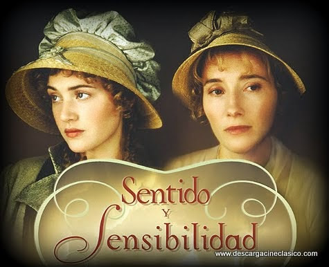 Sentido y sensibilidad (1995)