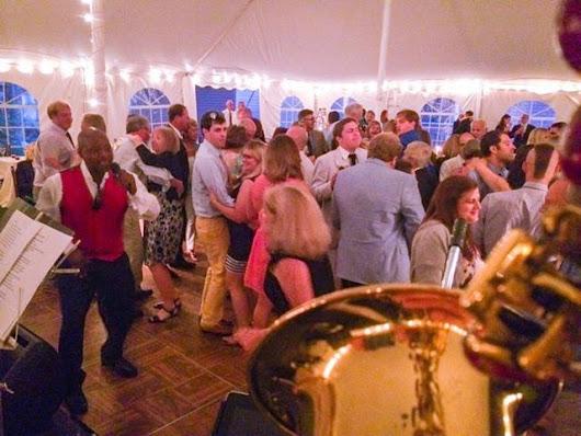 Wedding Dance Bands 28 Fabulous Photo