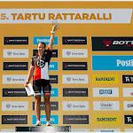 2016.05.29 35. Tartu Rattaralli - AS20160529KTM35RR_504M.JPG