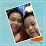 Pham Anh Tuyet's profile photo