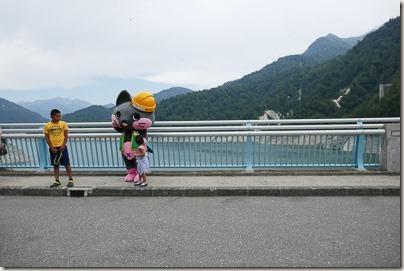 Tateyama_day01_151P1100026sml