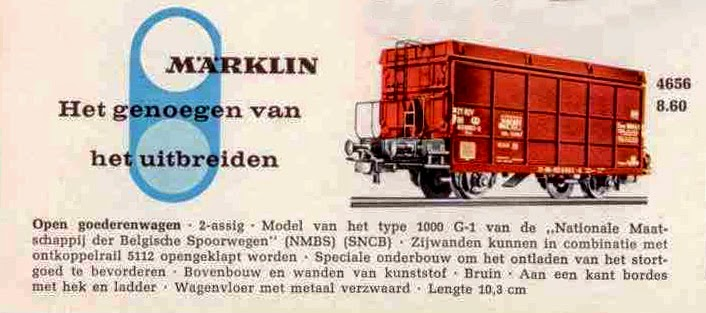 Marklin catalogus 1967-1968b.jpg