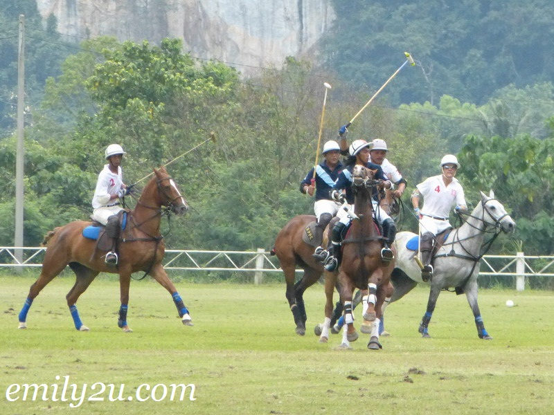 Iskandar Merdeka League Tournament 2012