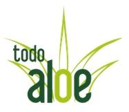 Empresa española líder en el mercado,