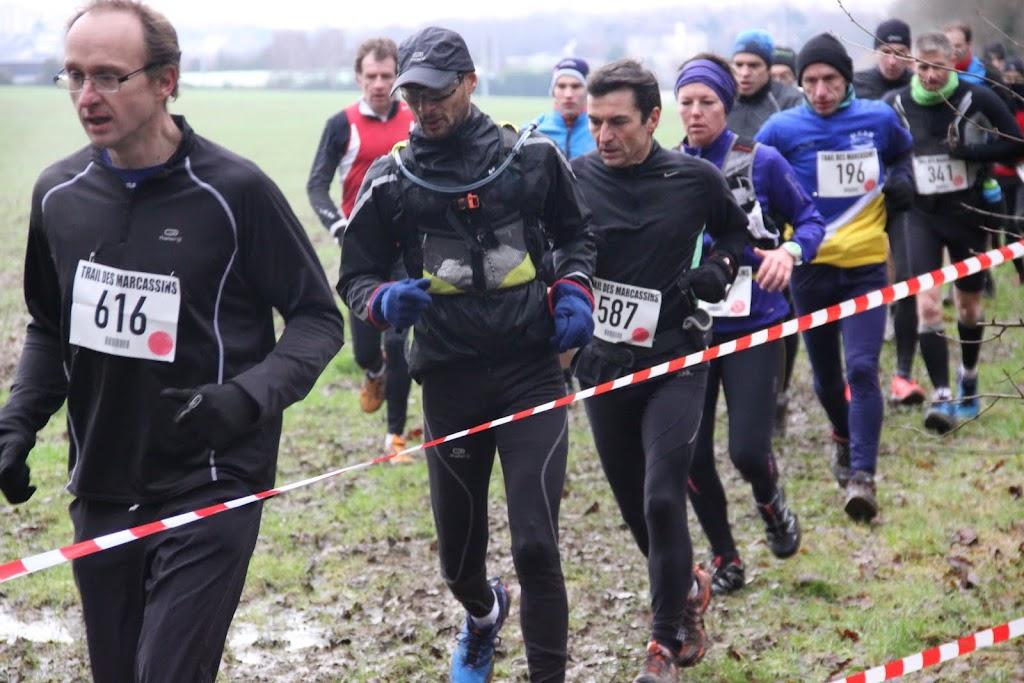 Trail des Marcassins IMG_0190
