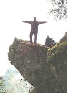 Peru_dec_29_machu_Picchu 094