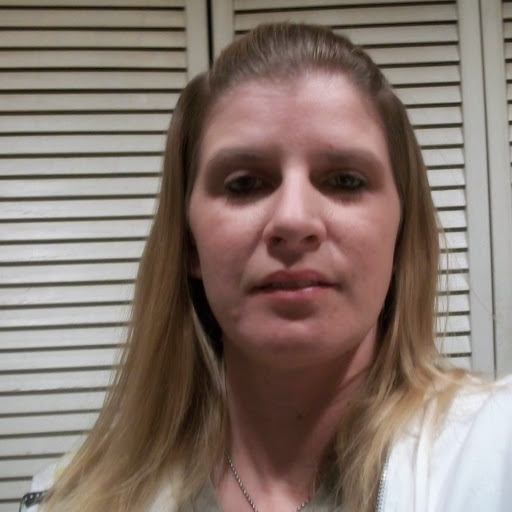Laura Cunningham