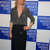 WWW.ENTSIMAGES.COM -  Martha Ward    at   Terrence Higgins Trust's 'The Supper Club' after-party at Underglobe, Bankside London October 8th 2014This year's Supper Club in aid of  HIV and sexual health charity Terrence Higgins Trust. The Supper Club' is an annual foodie event where celebrities and Terrence Higgins Trust supporters invite their friends to dine with them at 50 of London's most iconic restaurants. On the night guests will be treated to an exquisite dinner, before being whisked away to a star-studded after-party, featuring cocktails, superb entertainment by British singer- song writer Chloe Howl, and dancing at the Underglobe.                                                Photo Mobis Photos/OIC 0203 174 1069