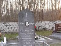 temető10- Mészáros Péter, Pozsony vármegye Törvényhatóságának volt bizottsági tagja.jpg