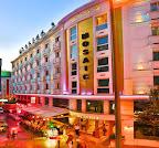 Фото 2 Viva Mosaic Hotel