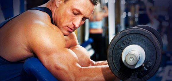 Endurance Untuk Meningkatkan Kondisi Fisik Cara Melatih Daya Tahan / Endurance Untuk Meningkatkan Kondisi Fisik