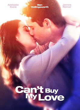 Can't Buy My Love Full Movie Online