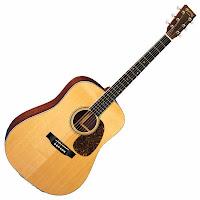 Belajar Gitar Pemula | .: KLINIK MUSIK :.