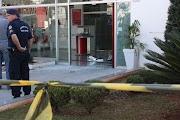 Mogi Guaçu - Investigador-chefe da Polícia Civil é morto a tiros na entrada de banco