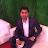 Roshan Shaikh avatar image