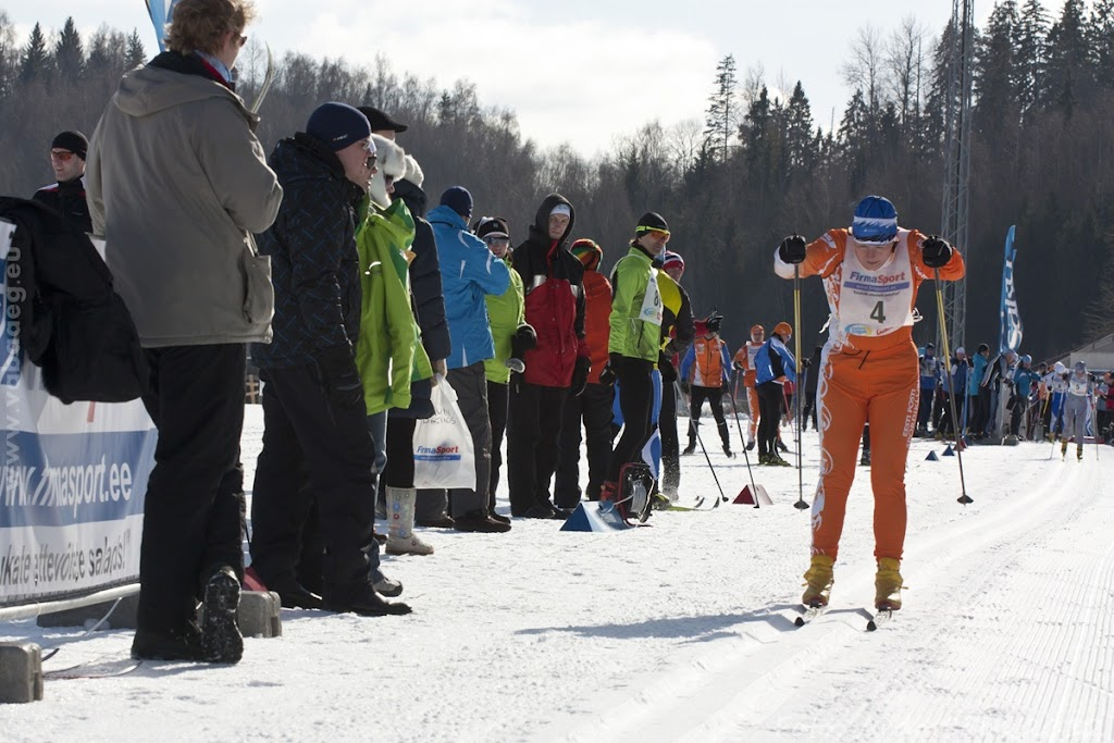 04.03.12 Eesti Ettevõtete Talimängud 2012 - 100m Suusasprint - AS2012MAR04FSTM_093S.JPG