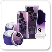 Imari Seduction Bundle