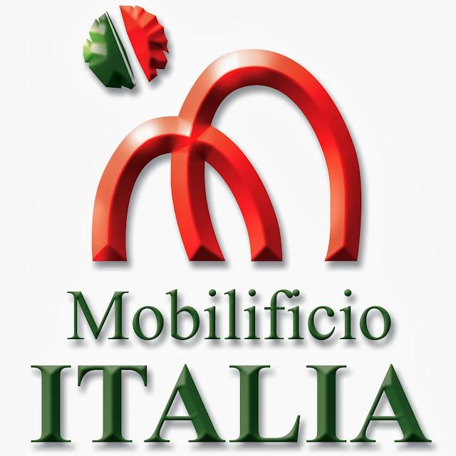 Mobilificio Italia - Google+