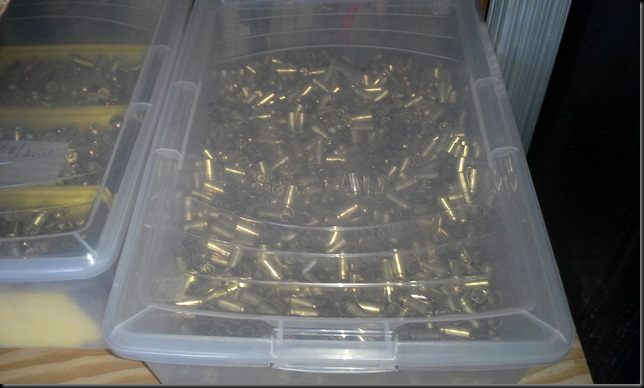 9mmcaseprepf1