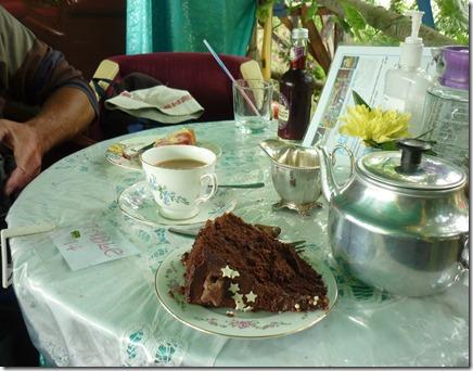 13 janes enchanted teas