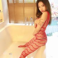 [XiuRen] 2014.08.02 No.193 许诺Sabrina [53P238MB] 0051.jpg