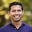 Arjun Ganesan's profile photo