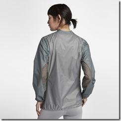 NikeLab x GYAKUSOU Collection (43)