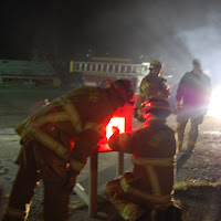 Fire Department Demonstration 2012 - DSC_9909.JPG