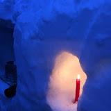 Snow Camp - February 2016 - IMG_4120.JPG