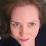 Esther Nichols (StellaBellaRue)'s profile photo