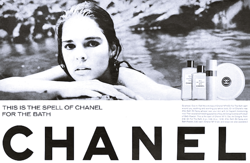 Chanel-no-5-fragrance-campaign-History-G