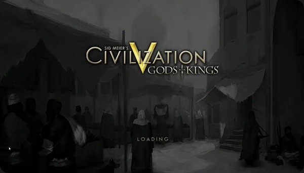 Civ5G&K-LoadingScreen