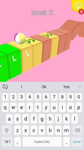 Word World  screenshots 5