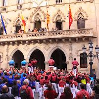Diada dels Castellers de Terrassa 7-11-10 - 20101107_154_Vd5_CdL_Terrassa_Diada_dels_CdT.jpg