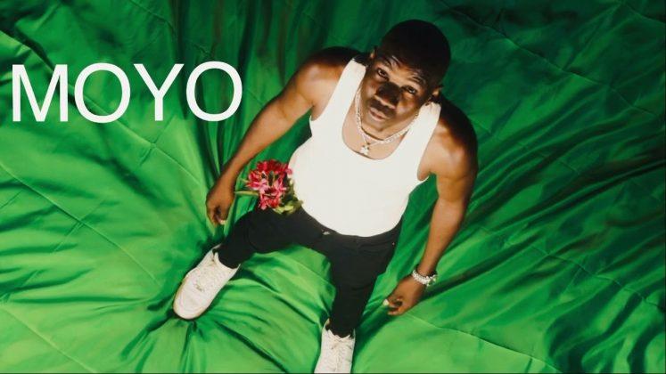 AUDIO | Kontawa – Moyo | Audio Download