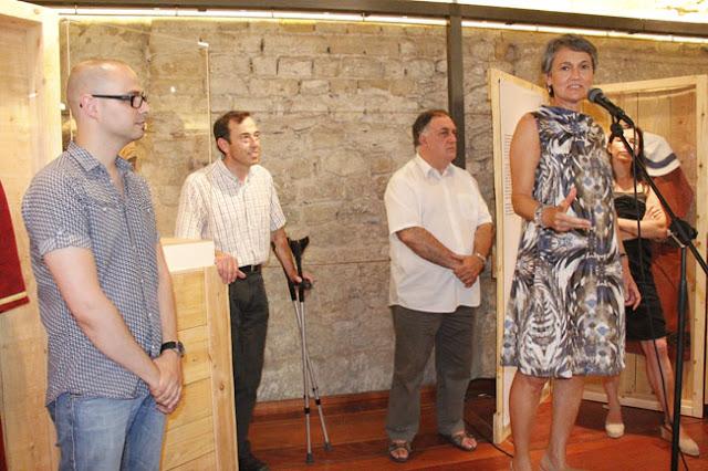 01-VIC INAUGURACIÓ DE LEXPOSICIÓ CAPGROSSOS, PIGUES I BERRUGUES - _MG_0118.jpg