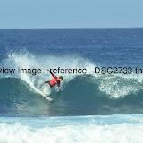 _DSC2733.thumb.jpg
