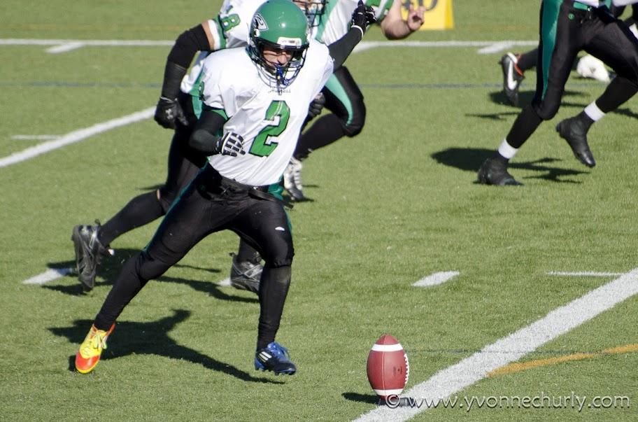 2012 Huskers at Broncos - _DSC6844-1.JPG