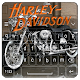 Download Keyboard For Harley Davidson For PC Windows and Mac
