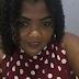 Jovem que estava desaparecida é encontrada enterrada em vala na Bahia