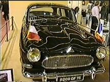 1997.02.15-006 Renault Frégate Limousine 1957
